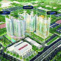Bán shophouse Charm City Bình Dương, 70m2 - 3.5 tỷ, 110m2 - 5.5 tỷ
