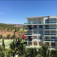 Siêu phẩm căn hộ nghỉ dưỡng biển sở hữu vĩnh viễn và có sổ hồng riêng chỉ với 21 tr/m2