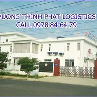 Cho thuê gấp nhà xưởng mới diện tích 3.500m2 đường Vĩnh Lộc, giá rẻ nhất khu vực Bình Chánh