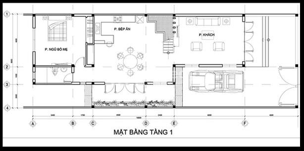 mb1-nha-ong-2-tang-5x18m-mai-thai