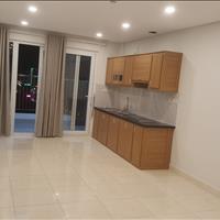 Bán gấp 2 căn hộ Ban Cơ Yếu CP tòa CT1 – 1906 (124.5m2) và 2008 (67.19m2), giá 27 tr/m2