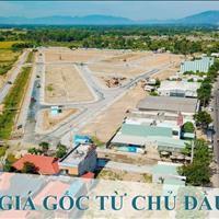 Bán đất nền dự án Điện Bàn - Quảng Nam giá 431.00 triệu