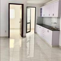 Cho thuê căn hộ giá rẻ, 1 - 2 phòng ngủ cổng khu công nghiệp Amata Biên Hòa