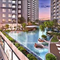 Bán căn hộ cao cấp Hoàng Huy Commerce - Võ Nguyên Giáp