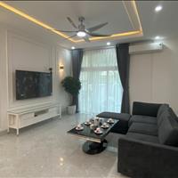 Cho thuê biệt thự Phúc Lộc Viên, 4 phòng ngủ, nội thất mới