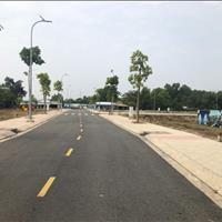 Bán đất nền khu dân cư Hòa Phú Củ Chi, cạnh phim trường HTV - Sổ hồng riêng