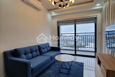 Cho thuê căn hộ Ocean View Đà Nẵng, tầng cao, giá rẻ