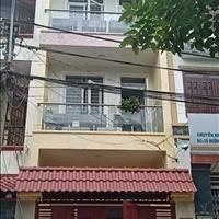 Bán nhà trung tâm phường Phước Bình, Quận 9, Thành Phố Thủ Đức - TP Hồ Chí Minh giá 8.50 tỷ