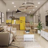 Cho thuê căn hộ Quận 7 - TP Hồ Chí Minh giá 10 triệu/tháng, lầu cao view đẹp