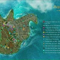 Bán nhà mặt phố thành phố Biên Hòa - Đồng Nai giá 7 tỷ