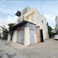 Bán nhà riêng quận Quận 2 - TP Hồ Chí Minh giá 4.60 Tỷ