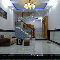 Bán nhà riêng tôi cần bán gấp căn nhà đường Trần Hưng Đạo, Q5, SHR, 62m2, 1,05 tỷ, tiện ở, gần chợ
