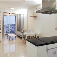 Bán gấp căn hộ chung cư Galaxy 9, quận 4 - TP Hồ Chí Minh giá 3.50 tỷ