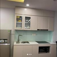 Căn studio đồ cơ bản tòa C5 Vinhomes D' Capitale Trần Duy Hưng cần bán gấp, cắt lỗ