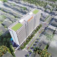 Dự án căn hộ Techport City Tân Uyên Bình Dương, giá chỉ 20tr/m2, giai đoạn 1