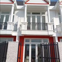 Bán nhà mặt phố Nguyễn Văn Bứa, Hóc Môn 1 trệt 1 lầu 700 triệu