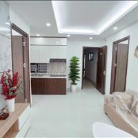 CĐT bán chung cư mini Trần Khát Chân 700tr/căn 31-55m2 đủ nội thất, tách sổ hồng