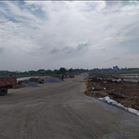 Bán đất nền trung tâm Rạch Giá, mặt tiền đường 30m, đối diện chung cư, kinh doanh thả ga