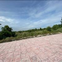 50 lô đất sổ hồng riêng, mặt tiền đường lớn 12-28m, giá chỉ từ 1,22 tỷ