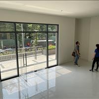 Bán nhà phố thương mại shophouse mặt tiền Phạm Thế Hiển Quận 8 - TP Hồ Chí Minh 151m2 giá 6.4 tỷ