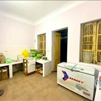 Bán nhà mặt phố quận Long Biên - Hà Nội giá 4.15 tỷ