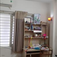 Bán nhà riêng quận Hoàng Mai - Hà Nội giá 2.30 Tỷ