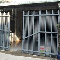 Nhà cho thuê, cấp 4 nguyên căn Quận Thủ Đức, TP Hồ Chí Minh