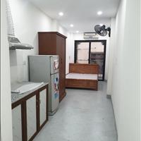 Cho thuê phòng trọ 7 tầng mới xây tại số 91 ngõ 59 Mễ Trì