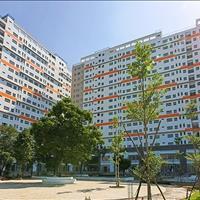Bán căn hộ Quận 9 - TP Hồ Chí Minh giá 2.05 tỷ