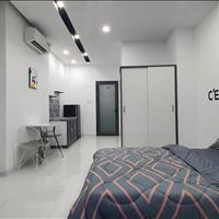 Cần cho thuê căn hộ đường Nguyễn Bá Lân, Thảo Điền, Quận 2