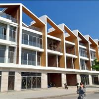 Bán nhà mặt phố Ven Sông Hàn cho người tầm tài chính 7 tỷ