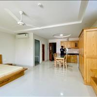 Phòng sang, xịn, mịn, giá thuê lại vô cùng tốt cho khách thuê trước tết, số lượng giới hạn