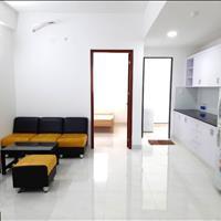 Quá rẻ cho 1 căn hộ ngay trung tâm Biên Hòa - 2 phòng ngủ full nội thất chỉ 6tr5/tháng