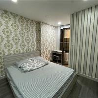 Quả rẻ chỉ 7.5tr/tháng căn 1 phòng ngủ mini chung cư Orchard Garden, Novaland Phú Nhuận sân bay