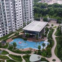Chính chủ bán căn hộ Emerald Celadon City góc 112m2, 3 phòng ngủ, tầng cao, view nội khu, giá 5 tỷ