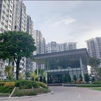 Bán căn hộ trệt khu Emerald Celadon City 59.4m2, 2PN, 1WC view nội khu, giá 3tỷ620
