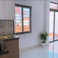 Chính chủ bán chung cư mini Xã Đàn - Kim Liên 550tr/căn (25-60m2) full nội thất cao cấp, vào ở ngay