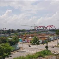 Siêu HOT Căn Hộ Ven Sông Tiện Ích Cao Cấp 2PN +2 WC.Giá chỉ từ 1,8 tỷ. LH : 0909633692