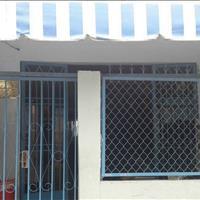 Bán gấp nhà hẻm 994 Huỳnh Tấn Phát, Tân Phú, Quận 7