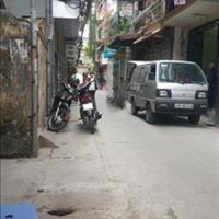 Bán gấp đất mặt phố Phúc Tân, Hoàn Kiếm diện tích 40m2 mặt tiền 4.2m, giá 6.25 tỷ