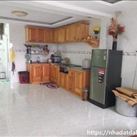 Bán chung cư mới,  nằm trong khu vực yên tĩnh, view đẹp, cách chợ Đà Lạt khoảng 10 phút xe máy