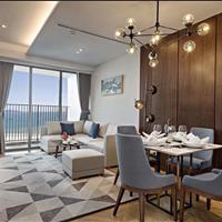 Chào xuân mới với dự án căn hộ được xem là biểu tượng của Phố Biển Đà Nẵng