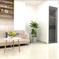 Mở bán chung cư mini Lương Khánh Thiện từ 600tr/căn 1-2PN full nội thất ô tô đỗ cửa, gần công viên
