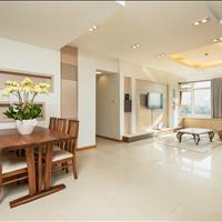 Bán căn hộ quận Bình Thạnh - TP Hồ Chí Minh giá 8.76 tỷ