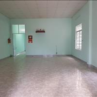 Cần bán nhà lô góc đường Trần Tử Bình và Mẹ Thứ khu dân cư Nam cầu Cẩm Lệ Đà Nẵng