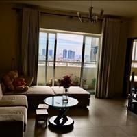 Cần bán căn hộ Hùng Vương Plaza nội thất đầy đủ 3 phòng ngủ, 132m2