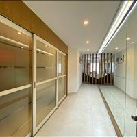 Căn hộ Hùng Vương Plaza 3PN, 128m2 nội thất cao cấp, rộng rãi