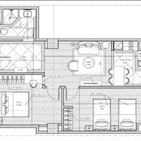 Cho thuê căn hộ dịch vụ cao cấp trung tâm Hà Nội