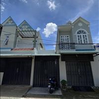 Cần bán nhà 1 trệt 1 lầu, vị trí cực đẹp, thuận tiện để ở hoặc kinh doanh