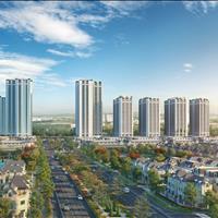 Cợ hộ đầu tư nhà biệt thự, liền kề, Shophouse MĐ 58m dự án An Lạc Green Symphony Hoài Đức - Hà Nội